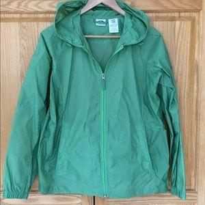 ☀️(3 for $35)☀️ Rain Coat